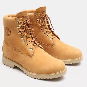 Timberland1973款大黄靴