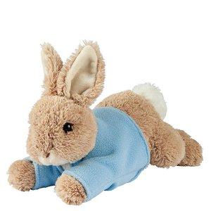 Gund彼得兔