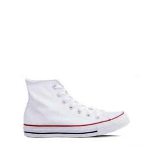 Converse滑板鞋