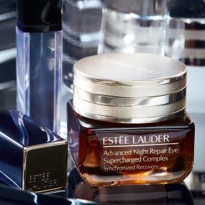 Estee Lauder Advanced Night Repair Eye Synchronized Complex II @ Saks off 5th
