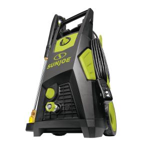 $159限今天:Sun Joe SPX3500 2300-PSI 高压清洗机
