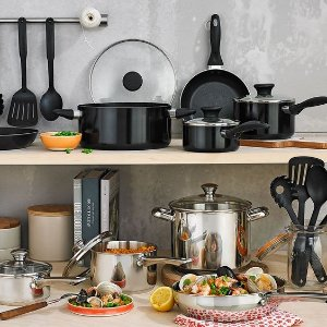 Up to 80% offMacy's Home Items Black Friday in July Special Sale