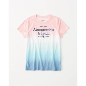 18c4c4544 abercrombie kids 40% Off Select Styles   20% Off Clearance - Dealmoon