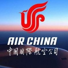 From $420Air China US Cities To China RT Airfare Special Offers