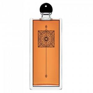 Serge Lutens限量版琥珀君王(橙色苏丹)