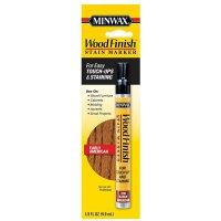 Minwax 木纹修补笔