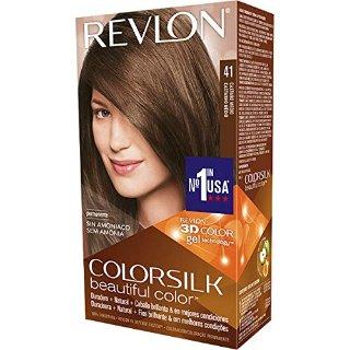 $2.79Revlon ColorSilk Beautiful Color 41 Sale
