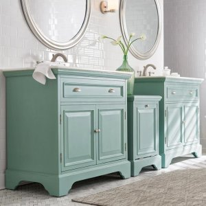 35% offSelect Bath Vanity on Sale @ The Home Depot