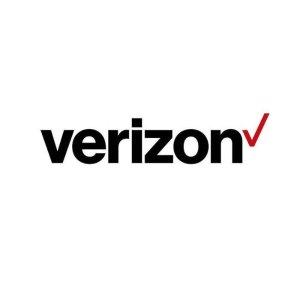 四月底前有效 自动生效Verizon Wireless 为所有用户提供免费15GB 高速流量