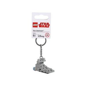 Lego星战钥匙扣 853767