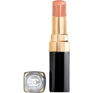 ChanelROUGE COCO FLASH 口红