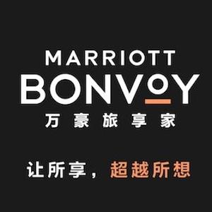 周末游7.5折起Marriott 万豪酒店本季特惠全收罗 去享受冬日暖阳吧