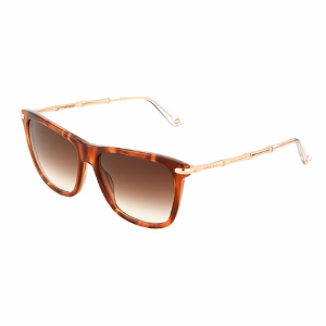 815a98d2122 Select Gucci Sunglasses   Neiman Marcus Last Call Buy 1 Get 1 Free ...