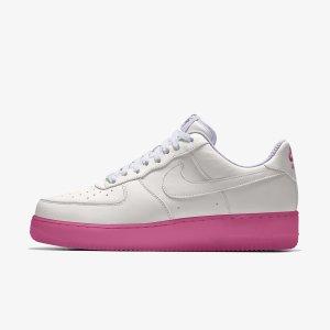 NikeAir Force 1 女款