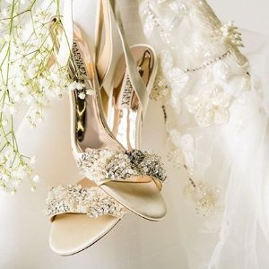 fdf7f96bd782b Amazon.com Badgley Mischka Shoes Sale Up to 40% Off - Dealmoon
