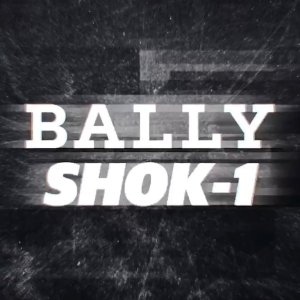 New InSwizz Beatz Presents Bally x SHOK-1 @ Bally