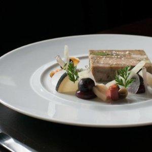 最低$10享米其林大餐餐馆周来啦!浪漫法餐,精致日料,美式牛排等低价疯抢