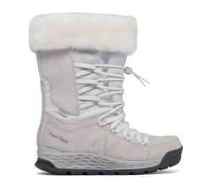 Women's Fresh Foam 1000 Boot @ Joe's New Balance Outlet