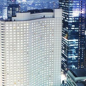 50% Off, Only 72 hoursHilton Japan&South Korean&Southeastern Asian hotel flash sale@ Hilton