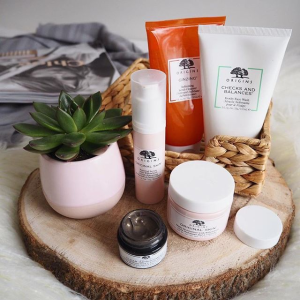 $30 off $80Dealmoon Exclusive: + Deluxe Duo Gift @ Origins