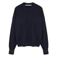 Alexander Wang 羊毛毛衣