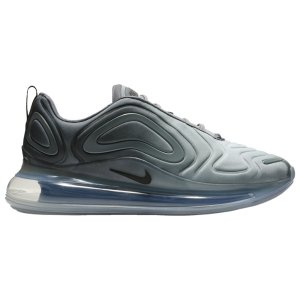 official photos 1f0f9 7721a NikeAir Max 720Men s