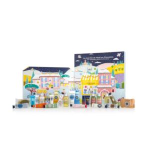 售价€59(价值€99)L'Occitane欧舒丹 2020圣诞日历正式上线 下单还送精华中样套盒