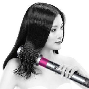 $549.99Dyson Airwrap™ Complete styler for multiple hair types and styles