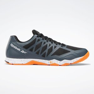 $44.99(原价$90.00)+免邮Reebok官网 Speed TR系列男子运动鞋促销 多色可选