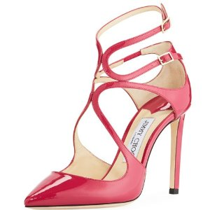 Up To  55% Off + Up to Extra 35% OffWomen's Shoes @ Neiman Marcus