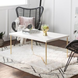 Up to 65% OffTV Stand & Coffee Table Outlet @ Wayfair