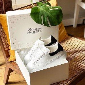 Rue La La Designers Shoes Sale