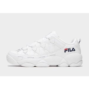 Fila Spaghetti Low | JD Sports