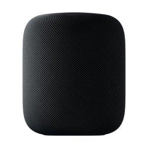 $299(原价$469)库存有限手慢无:JB-HIFI官网 Apple Homepod 智能音箱特卖