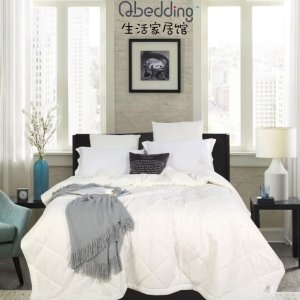 Free duvet coverQbedding Home & Bedding Chinese V-Day Sale