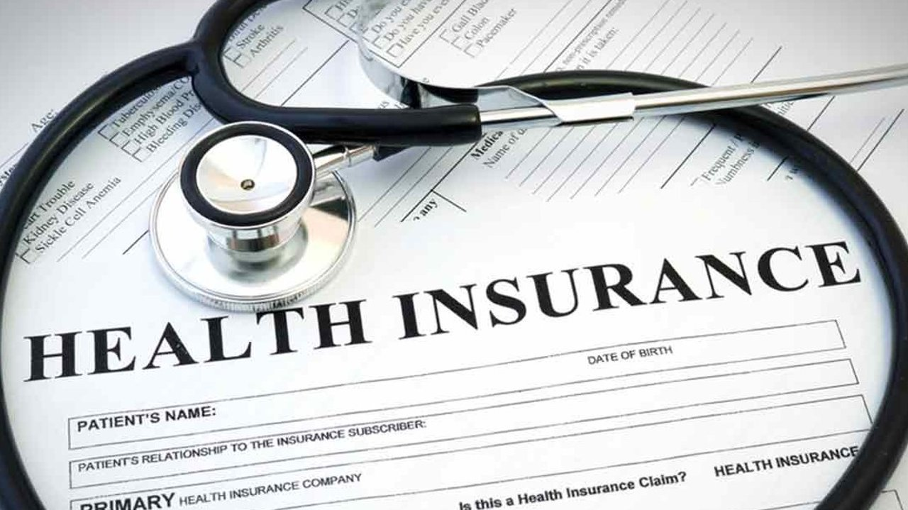 从【保险】来聊聊我的美国看病经验