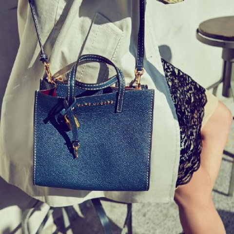 Up to 50% offMarc Jacobs outlet sale