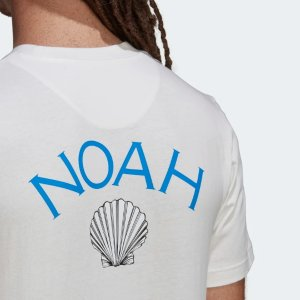 AdidasNoah T恤
