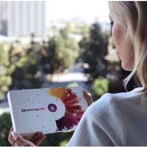 Free 14 Day TrialThe Complete Plan @ MyHeritage