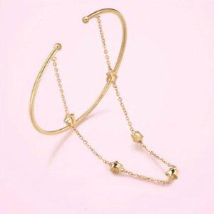 定价9折+工费低至2折闪购:周生生官网 精选黄金、铂金首饰、串珠促销