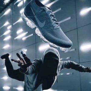 低至5折 休闲舒适,出色缓震Nike官网 精选潮流运动鞋服饰热卖 Air系列全