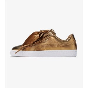 PumaBasket Heart 运动鞋