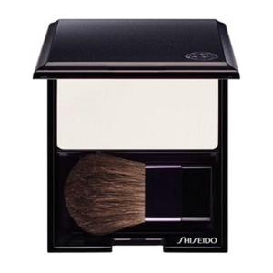 Shiseido 资生堂 高光修颜粉饼 6折热卖 助你塑造焕彩肌肤
