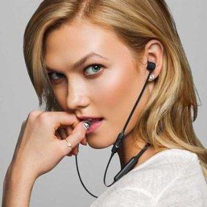 限时秒杀 ¥699BeatsX 蓝牙无线入耳式运动耳机带麦多色