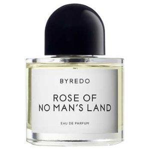179.99Byredo Rose of No Man's Land EDP, 3.4 fl oz