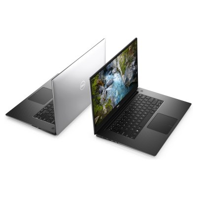 Image result for dell xps 15 2019
