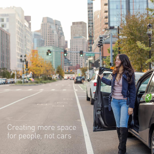Dealmoon Exclusive: $30 Free Driving CreditLast Day: Special New Register Offer@ ZipCar