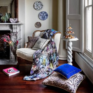 Up to 40% OffHarrods Home Sale