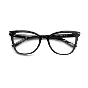 Schiffer-55 眼镜
