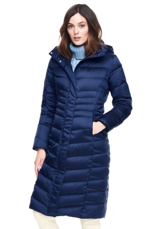 Today Only: Up to 60% Off + Extra 20% OffThe Great Winter Sale @ Lands End
